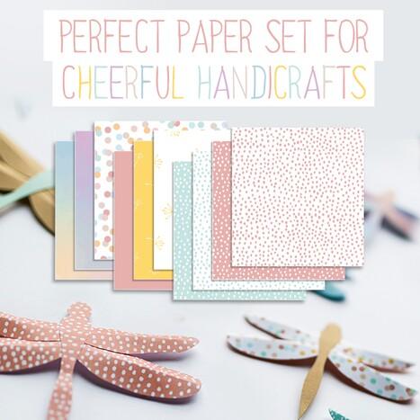 2 Metre Length CHRISTENING Ribbon Baby Card Making Scrapbook Craft Embellishment
