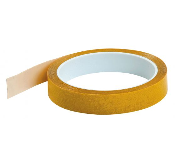 Double-sided-Adhesive tape