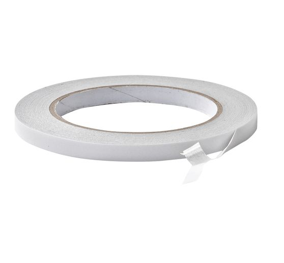VBS Double sided Adhesive tape, 8 mm