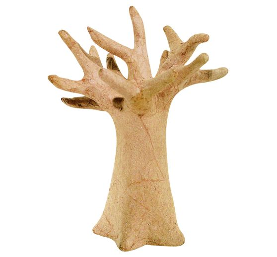 "Jewelry Holder ""Tree"""